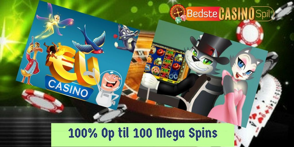 Tila online casino