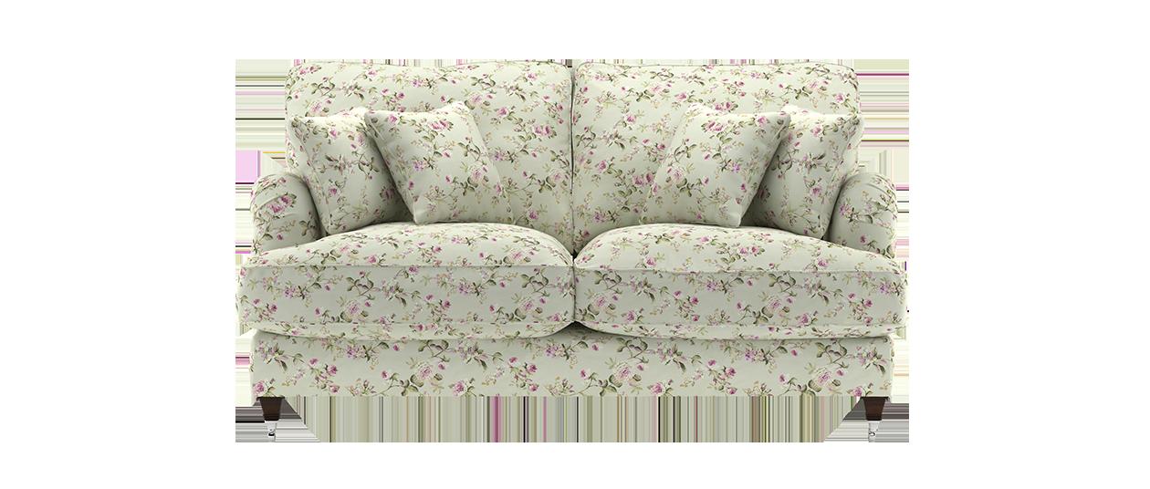 Best Bella Sofology Sofa Workshop Love Seat Sofa 640 x 480