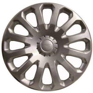 Ford 1789720 Wheel Trim Cover Hub Cap Styled 15 Inch Set Of 4