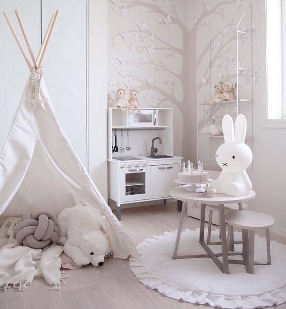 Is It A Good Idea To Have A Night Light In My Toddler S Room Toddler Rooms Girl Bedroom Designs Toddler Bedrooms