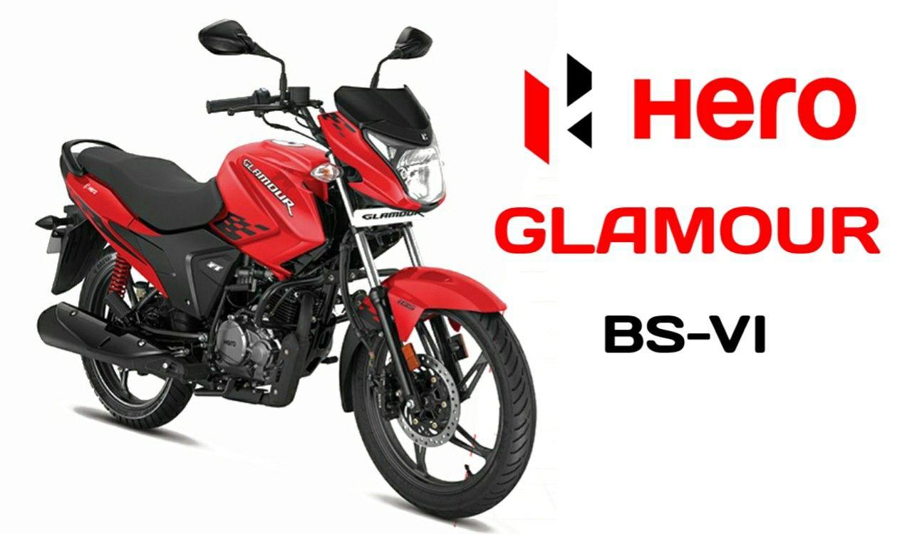 New Glamour I3s Price In India In 2020 Hero Glamour Bike Prices