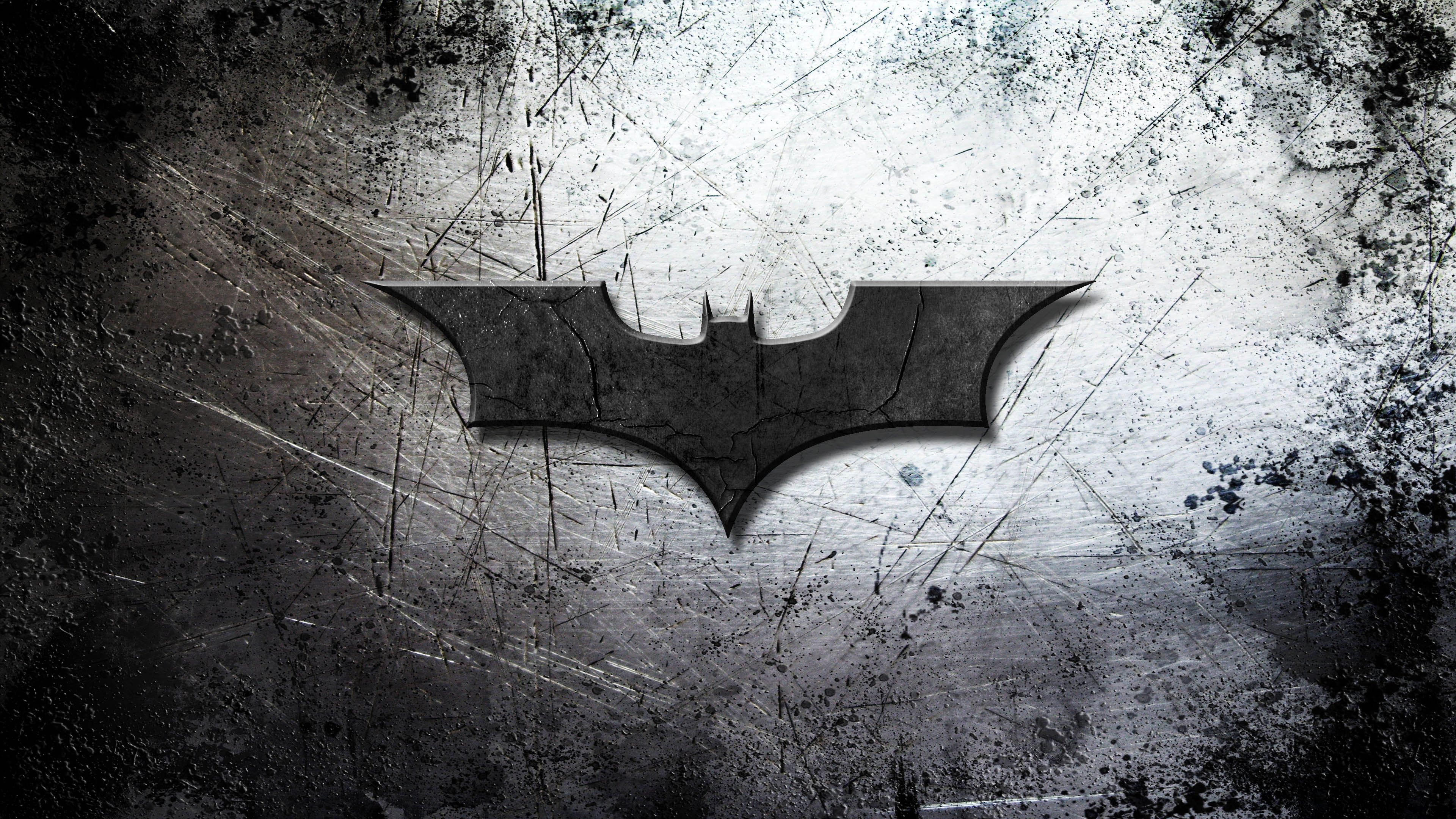 Batman Logo Hd Wallpapers Wallpapers Backgrounds Images Art Photos Hd Batman Wallpaper Batman Backgrounds Batman Wallpaper Batman dark knight logo wallpaper hd