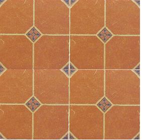 terracotta tiles ceramic floor tile
