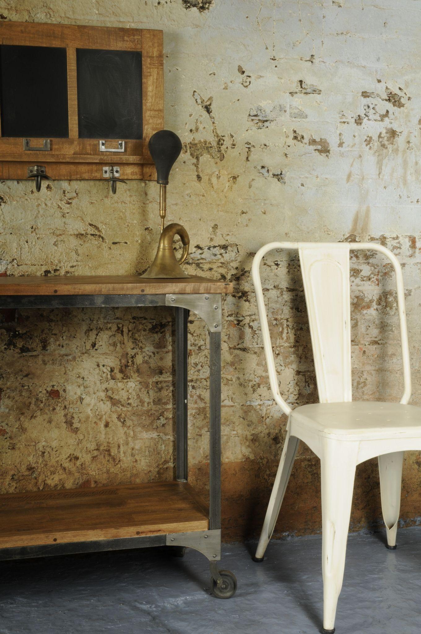 urban rustic furniture. Urban Rustic Chic Furniture Available On Our Website Www.uniquechicfurniture.co.uk F