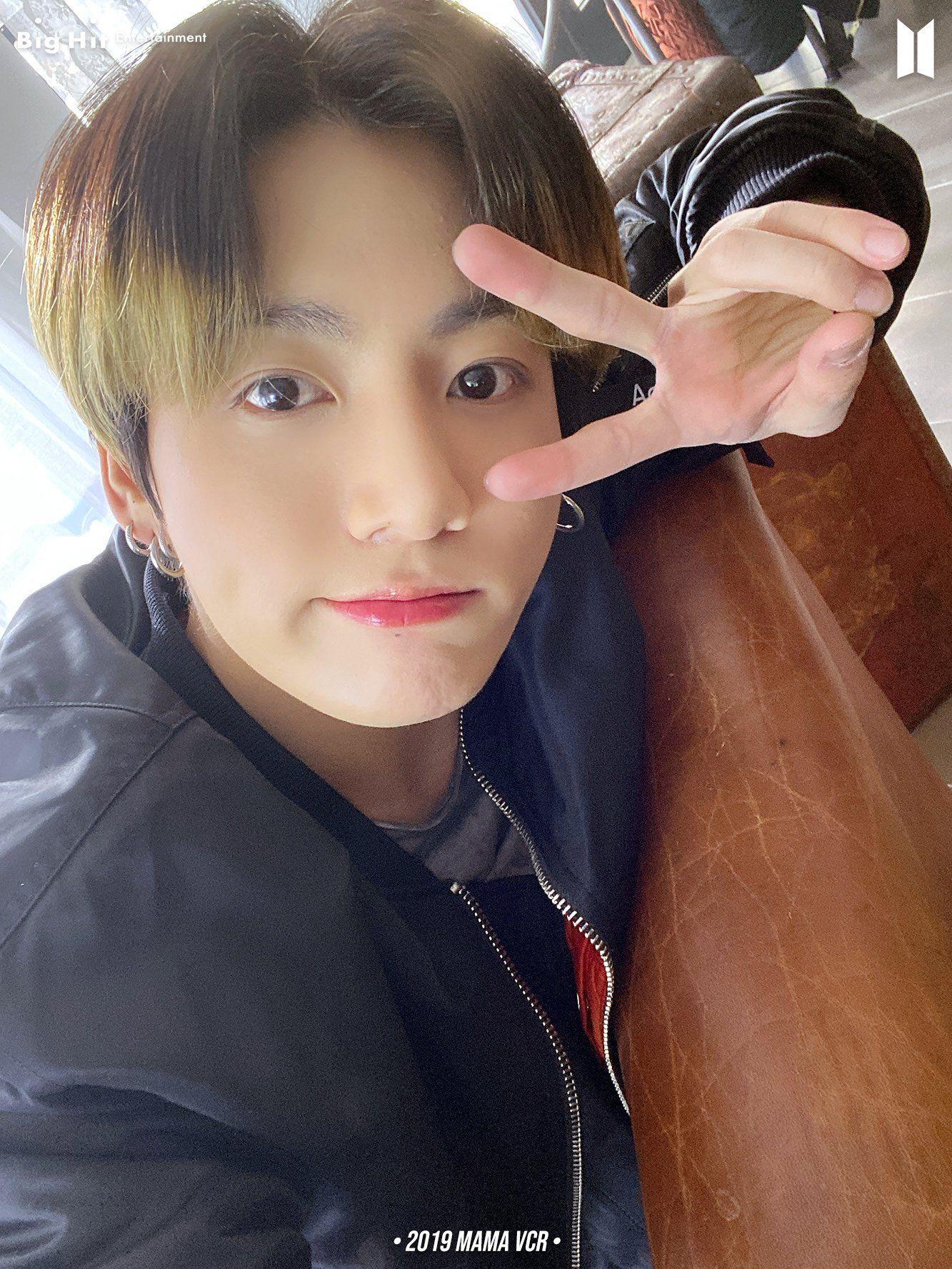Jungkook Pics On Twitter In 2021 Jungkook Selca Jungkook Jeon Jungkook