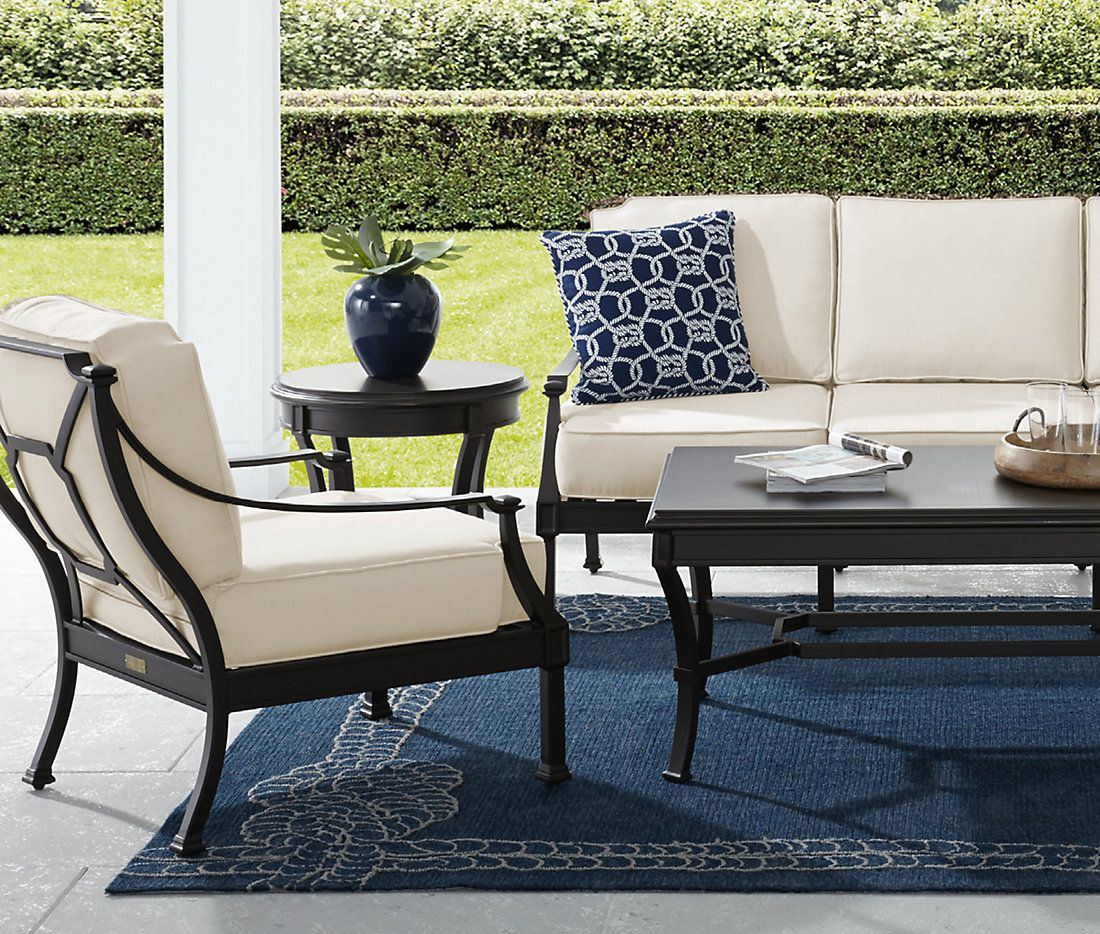 Rooms To Go Outdoor Furniture Sets Furniture Furniture Collection