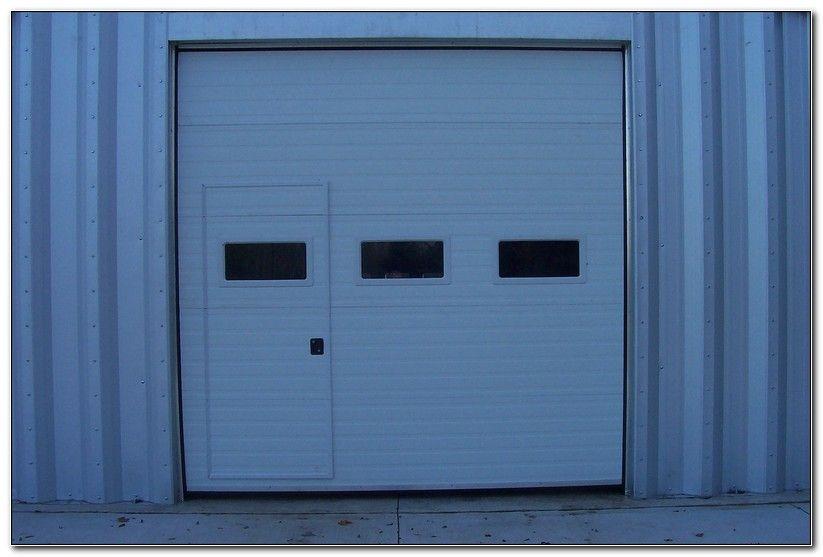 Walk Thru Garage Door Price Garage Doors Prices Garage Doors Door Price