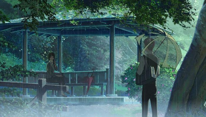 [JUEGO] Adivina el anime - Página 3 Fcafe1e297c2857a597a63b0fdb152af