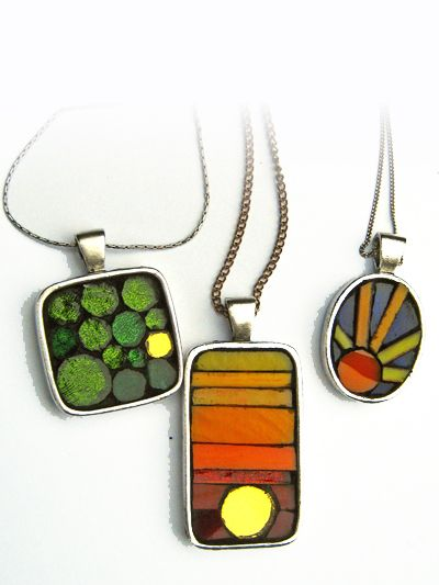 Karma mosaic glass tile google search micromosaico pinterest karma mosaic glass tile google search aloadofball Choice Image