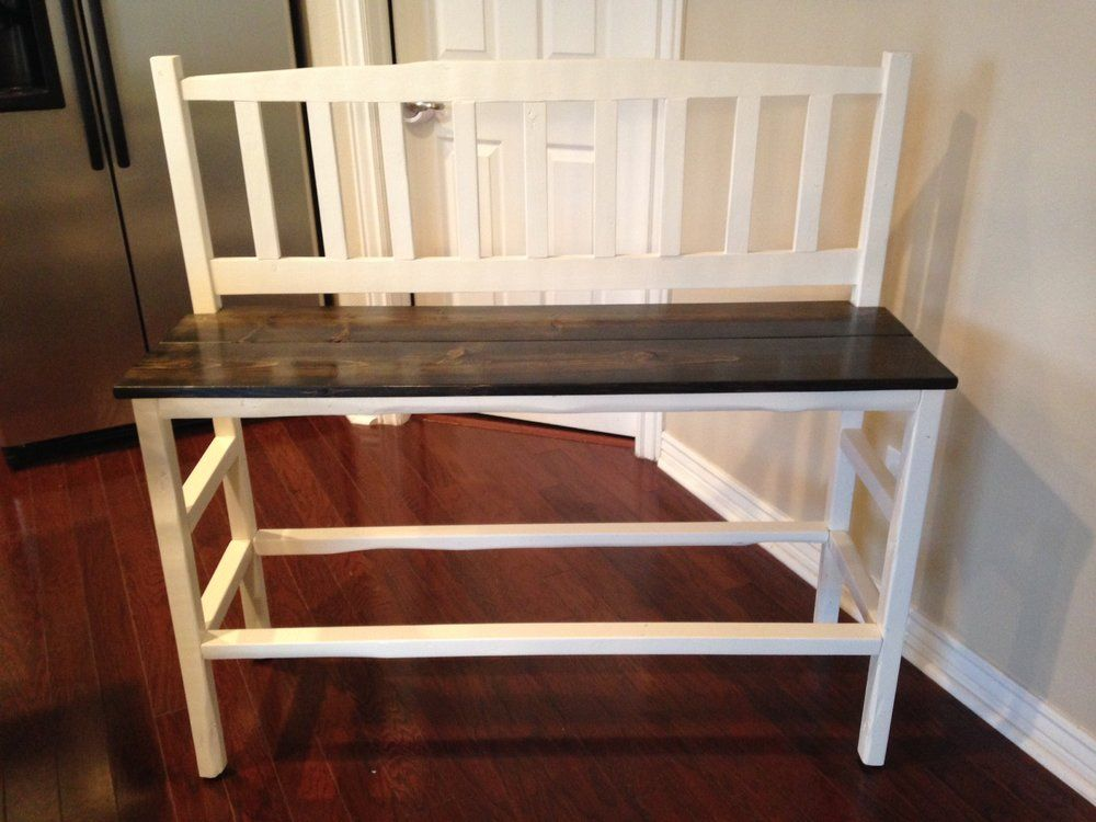Bar Bench Not Bar Stools Diy Bar Stools Kitchen Bar Stools Diy Farmhouse Bar Stools