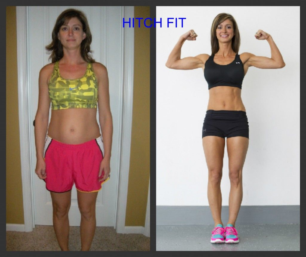 Toned Legs Before And After | www.pixshark.com - Images