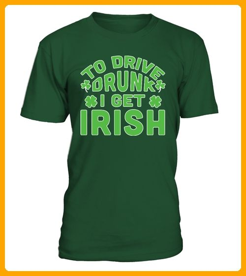 Get St Paddys Day Shirt - St patricks day shirts (*Partner-Link)