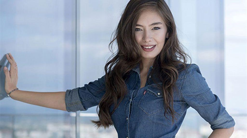 Http Cutee Cc اجمل صور بنات تركيا اسطنبول وجمال بنات Http Cutee Cc Turkish Actors Long Hair Styles Beauty
