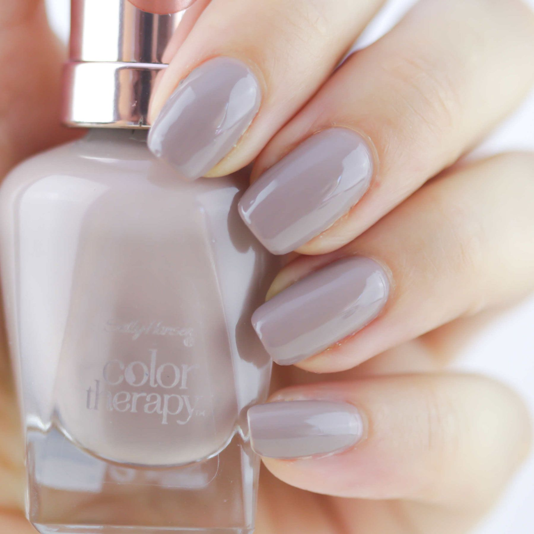 Steely-Serene-Swatch-Sally-Hansen-Color-Therapy-web | Nails ...