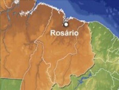 Rosário: Corpo é encontrado em matagal em estado de putrefação
