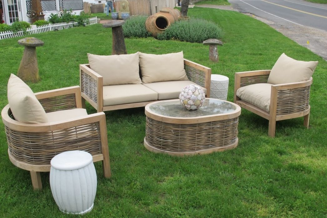 Superbe English Outdoor Furniture   Modern Used Furniture Check More At  Http://cacophonouscreations.