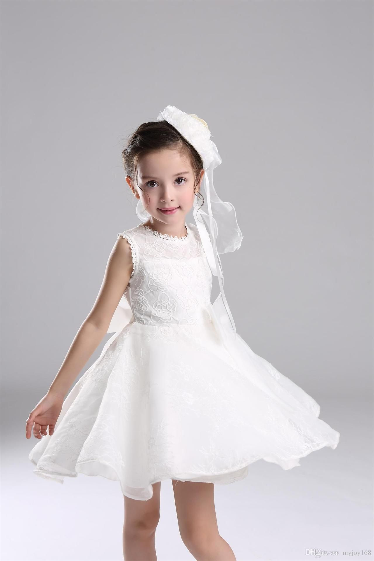 Baby Girl Dresses for A Wedding - Dresses for Wedding Reception ...