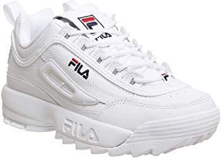 amazon fila zapatillas