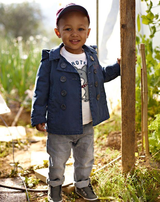 8d1b44b2e Cute little man :) | Baby Love | Toddler boy fashion, Cute outfits ...