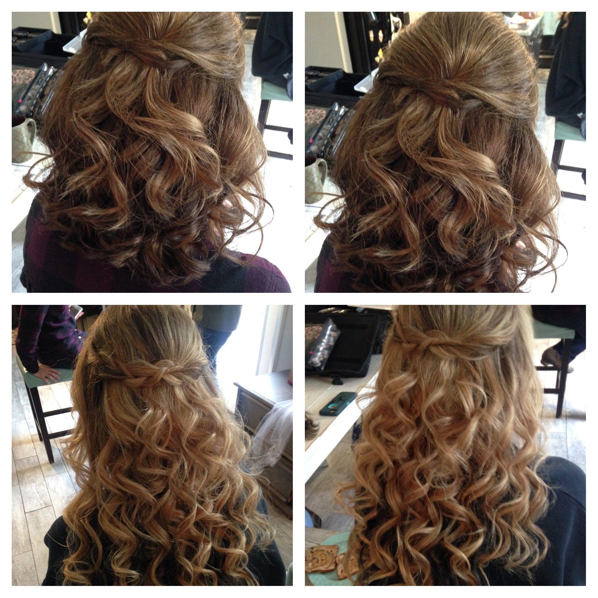 Hair Extensions By Jamie Teambride Wilmington Nc 888 519 1118