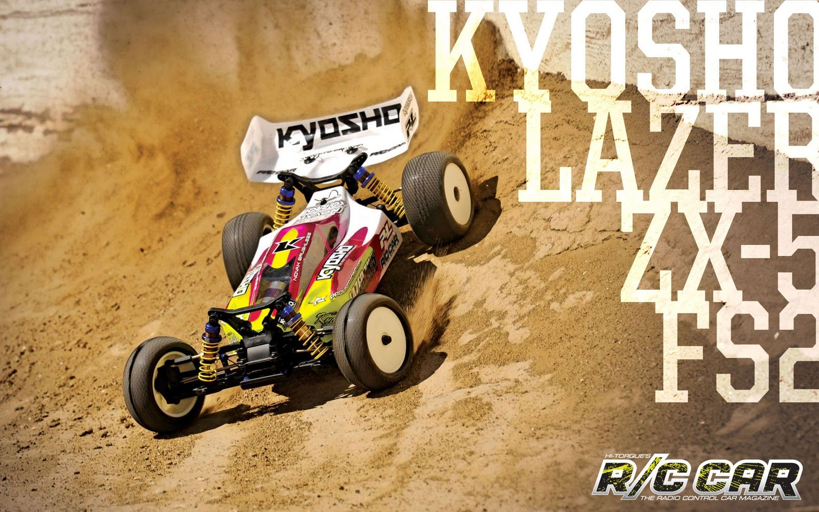 Rc Car Rc Cars Wallpaper Tricycle