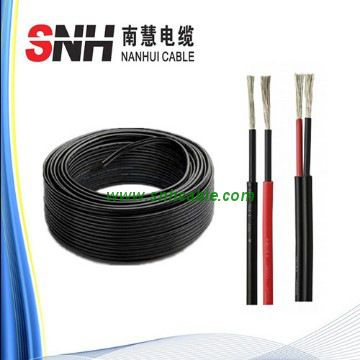 Solar Pv Cable Solar Panel Cable 1x4mm2 Photovoltaic Cable Solar Cable Solar Solar Pv Solar Panels