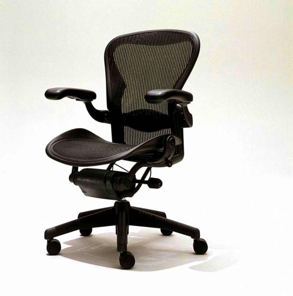 Ergonomic Chair For Short Person Cover Rentals Baltimore Md Office Advice