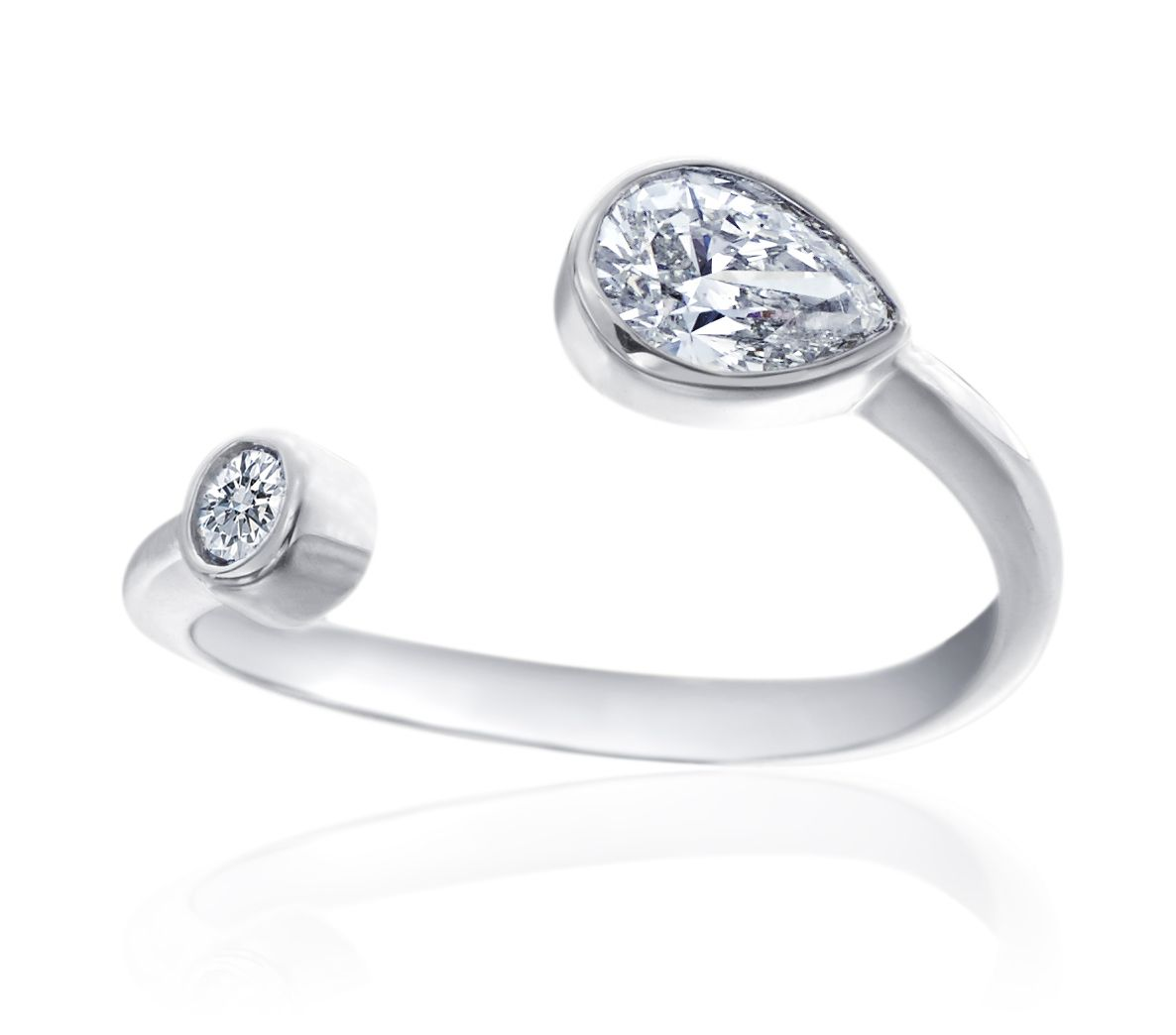 Diamond Delights: 6 Jewels From A. Link – JCK