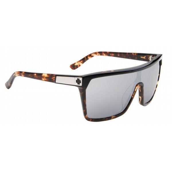5021dc559a8 Spy - Flynn Sunglasses