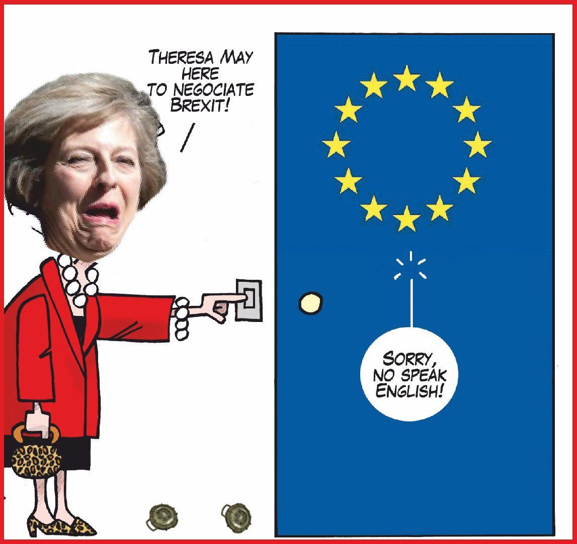 Political Humour Brexit Brexit Humour Humor Politics
