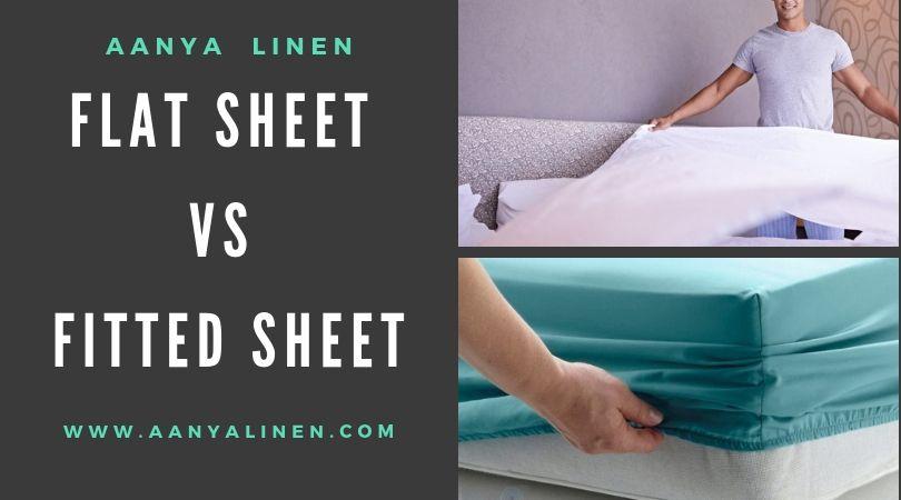Flat sheet vs fitted sheet fitted sheet flat sheets