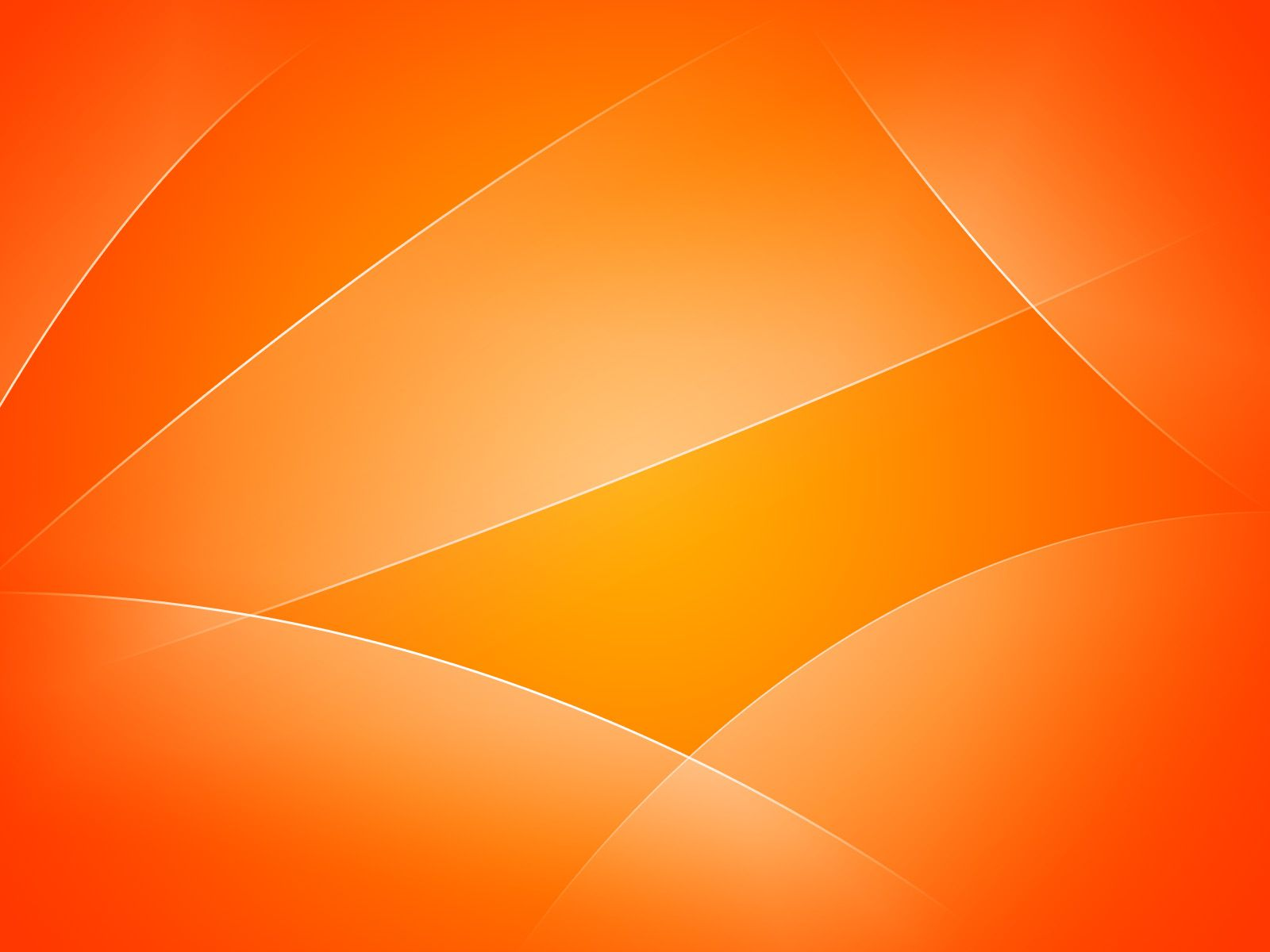 Backgrounds Wallpapers Hd Wallpapers Pics Orange Wallpaper Orange Background Iphone Wallpaper Orange