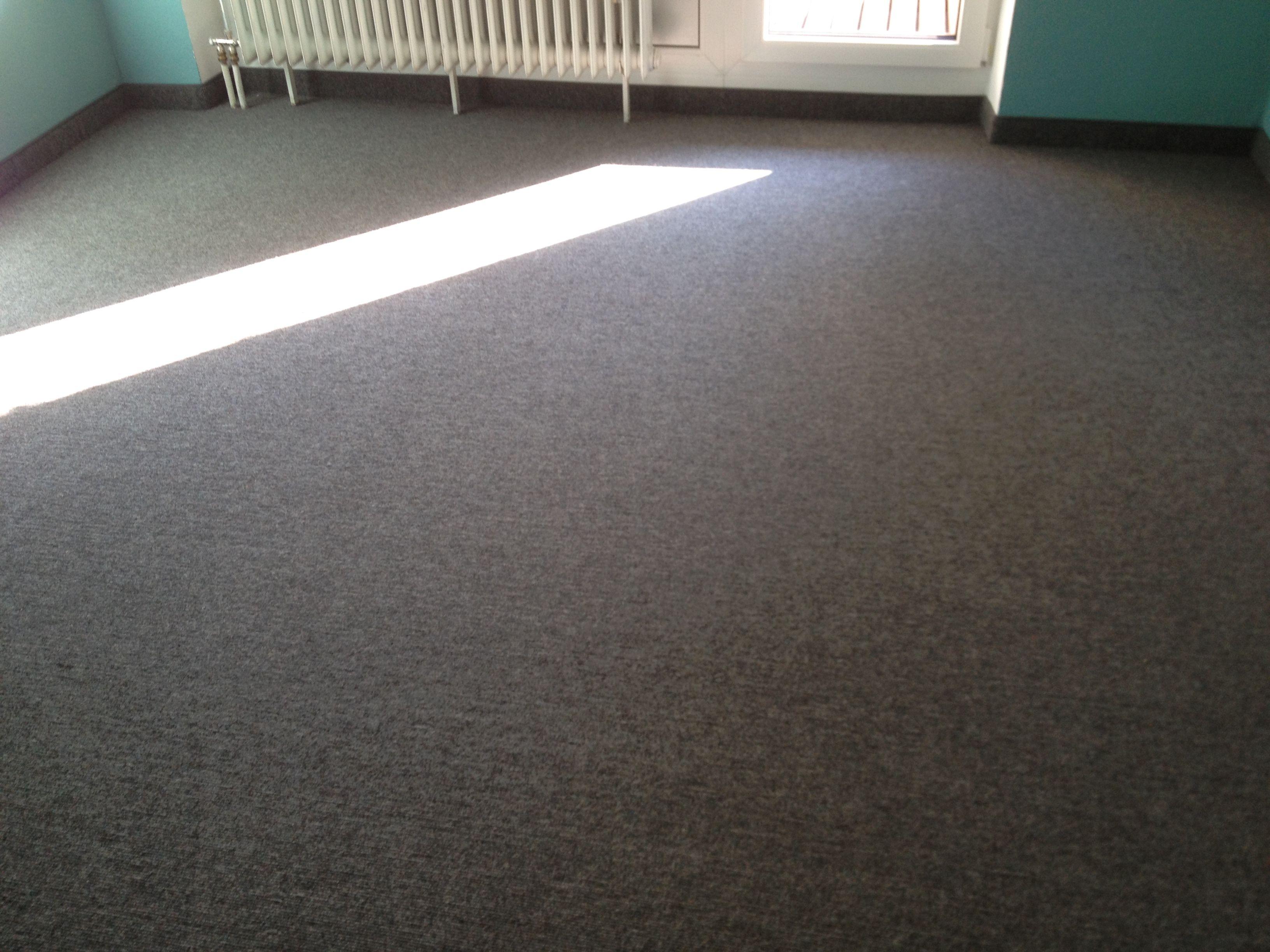 Tretford Teppich Zimmer In Munchen Teppichboden Boden