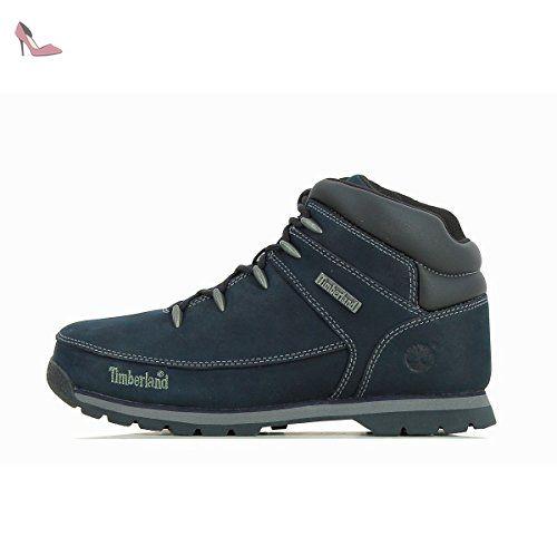 Zapato para caminar Killington L / F Chukka para hombre, Gris, 11.5 M US