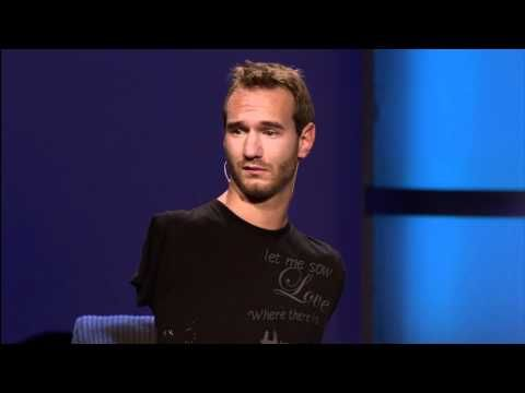 10 Sermons that Changed My Life | God stuff | Nick vujicic