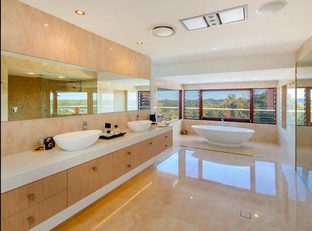 Decorating ideas interior design photography luxurious homes
