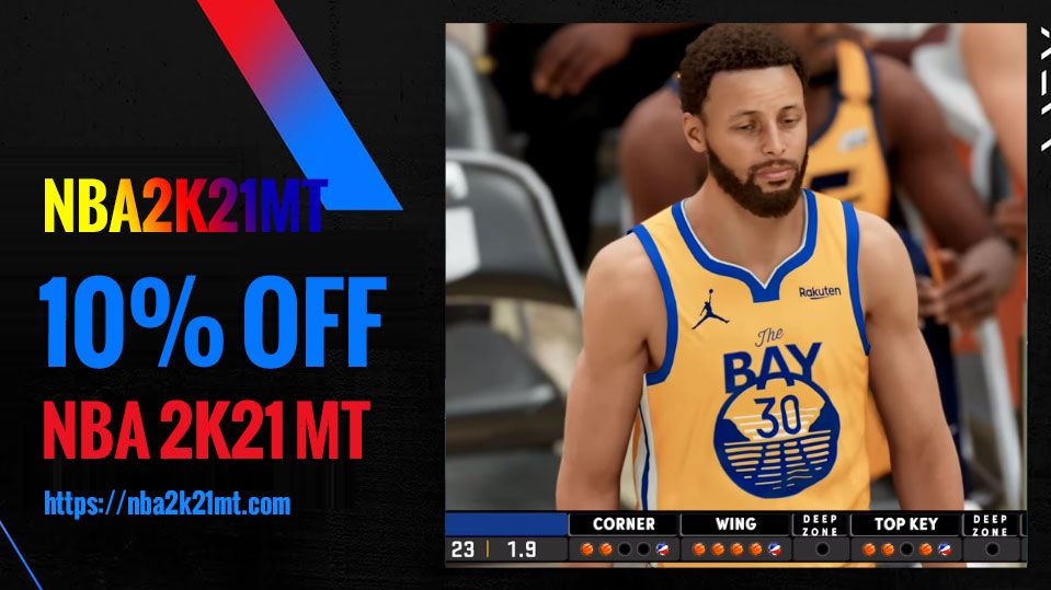Buy MT NBA 2K Reddit