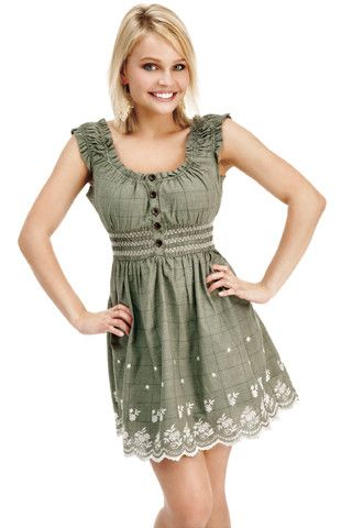 Image result for LILY BERLINA