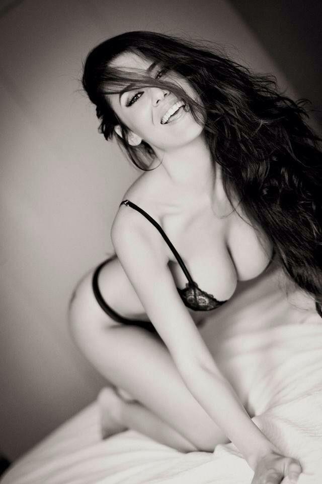 female asian nude amateur