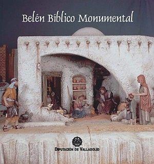 Portal de Belén con una caja de cartón  Portal de Belén con cajas de cartón  Portal de Belen de pasta de sal  Portal de Belén de cartón y pa...