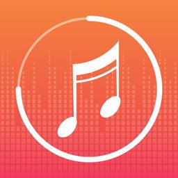 Tubidy Music Player & Mp3 Streamer by Ha Phong Music