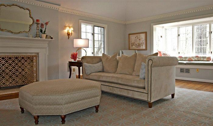 Kelly Sohigian Interior Designer Interior Design Interior Interior Design Projects