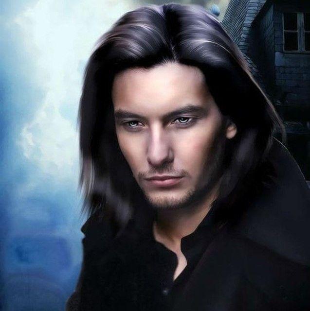 Вампиры картинки красивые мужчины, открытки новый