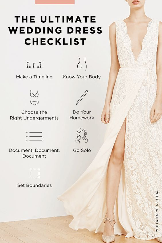 Famousipod Berbagi Informasi Tentang Pertanian Gaun Perkawinan Gaun Pengantin Pantai Pengantin Wanita