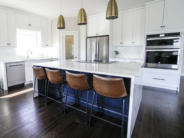 Low Price Deals On Kitchen Cabinets For Hawthorne Nj Homeowners Kitchen Cabinets And Countertops Cheap Kitchen Cabinets Custom Kitchen Cabinets