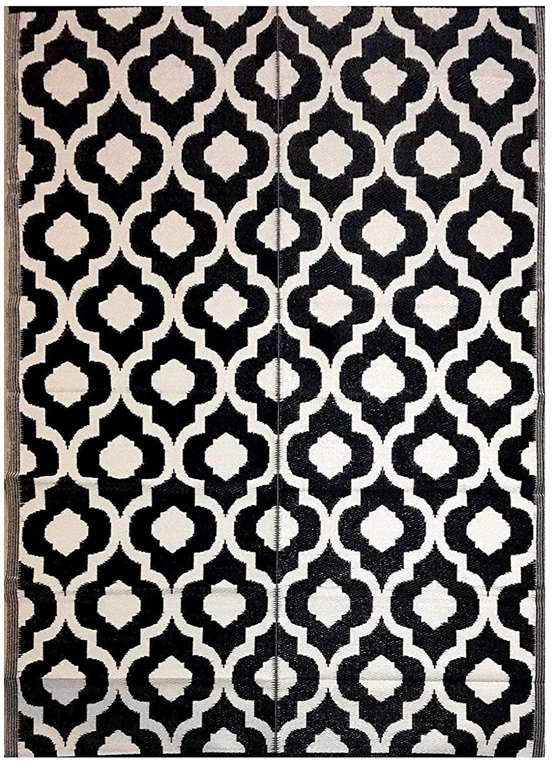 Home In 2020 With Images Outdoor Rugs Patio Outdoor Rugs