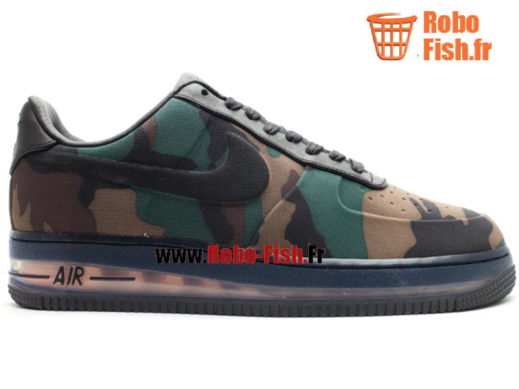 Nike Air Force 1 Low Max Chaussure Air Vt Qs