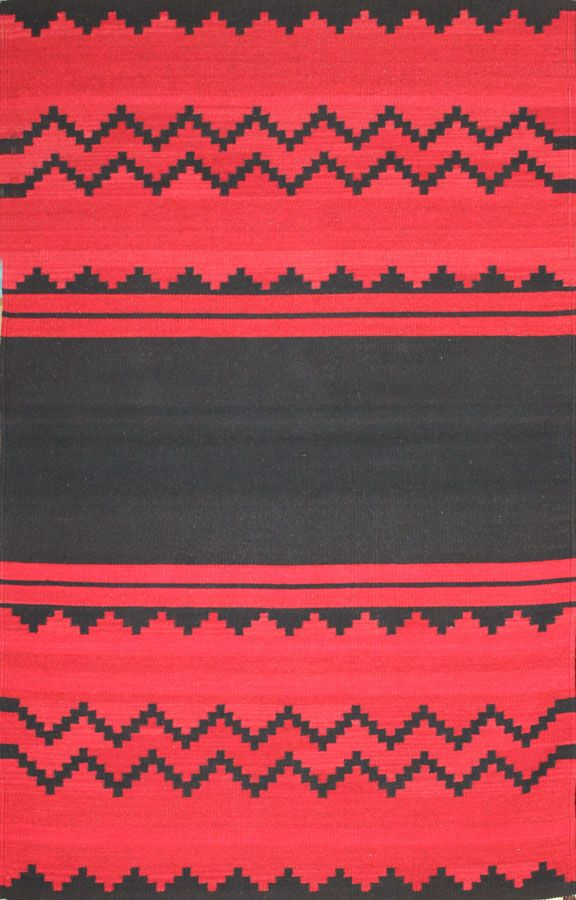 Navajo Indian Design Rugs Native American Handcrafted High Quality And Affordable