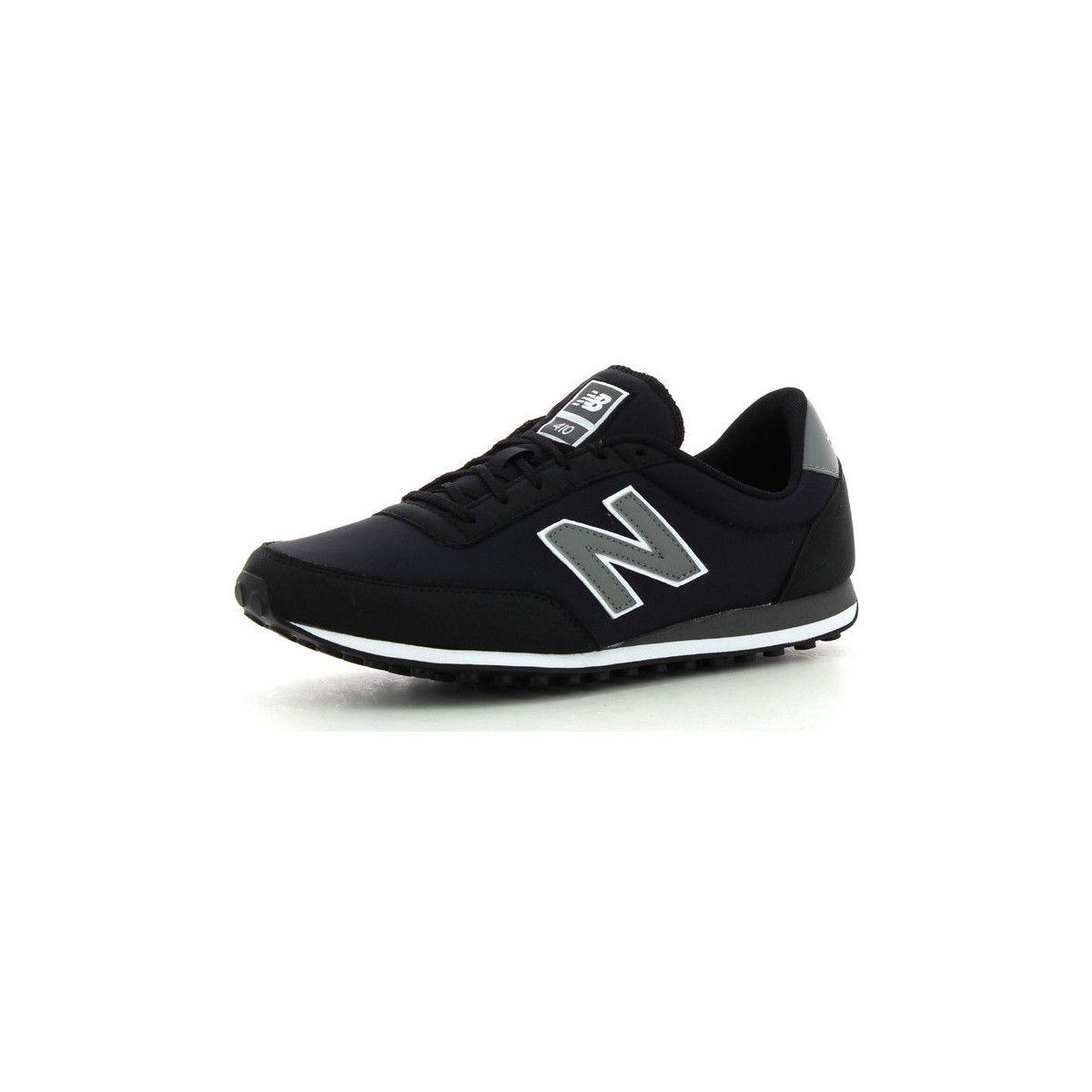 41606bb8d75d new balance u410 noir