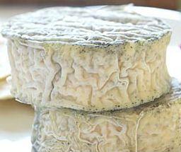 Cheese.com: Bonne Bouche